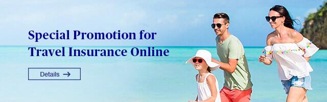AXA Insurance Thailand :: AXA Thailand