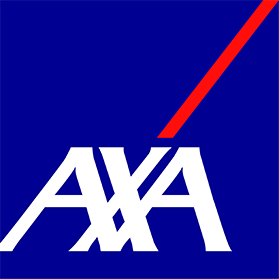Travel Insurance :: AXA Thailand