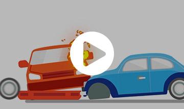 ประกันภัยรถยนต์ แอกซ่า สมาร์ทไดร์ฟ 1