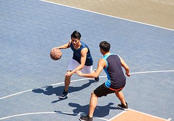 ประกันอุบัติเหตุสำหรับผู้เล่นกีฬาเเละโรงเรียนกีฬา