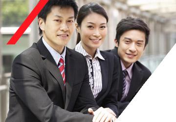 SmartCare Executive Group